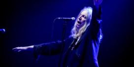 Lokerse Feesten verwelkomen Patti Smith, Charlotte Gainsbourg en Keane