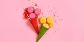 'Als je geen suiker eet, ga je dood'