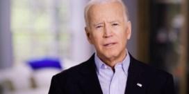 Twintig Democraten, één nominatie; een parcours van anderhalf jaar