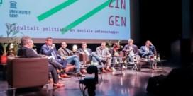Partijen reageren verdeeld: van 'Planbureau bewijst ons gelijk' tot 'modellen Planbureau beperkt'