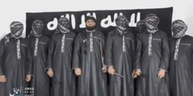 'Brein achter aanslagen Sri Lanka omgekomen tijdens terreuractie'