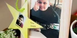 Verdachten van moord op negenjarige Daniël C. schreeuwen onschuld uit