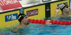 Pieter Timmers wint prestigieuze 100m vrije slag in Guangzhou