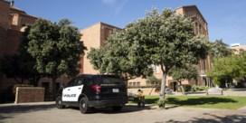 900 Amerikaanse studenten in quarantaine wegens de mazelen