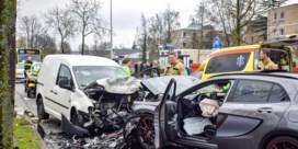 Nieuw in mei: meer verlof voor zelfstandigen, en minder wagens voor straatracers
