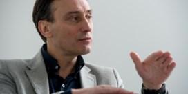 KPMG Hasselt wordt IT-testlab