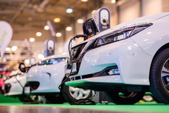 Hoe bereken je de 'brandstof' van een e-auto?