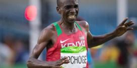 Afrikaanse lopers toch welkom in halve marathon van Triëst
