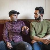 Mohamed El Bachiri kijkt naar zijn 'Jihad van liefde': 'Ik ben ook maar een vader die worstelt'