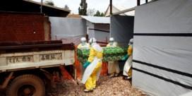 Congo telt al 900 eboladoden sinds begin van epidemie