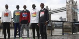 Afrikaanse lopers zijn niet welkom in halve marathon van Triëst