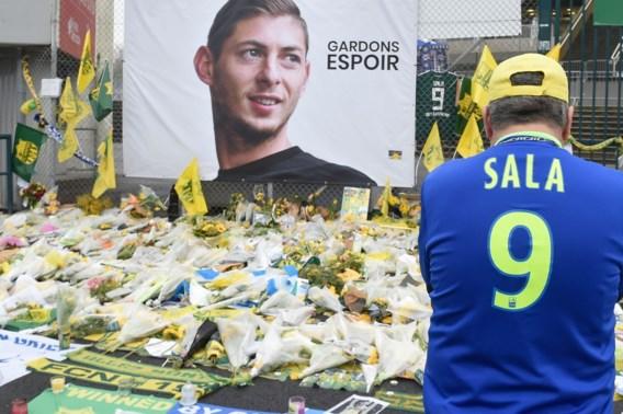 Drie maanden nadat voetballer Emiliano Sala omkwam bij vliegtuigongeluk, sterft nu ook zijn vader