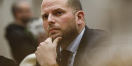 'N-VA wil in volgende regering niet actief verder meewerken aan Marrakeshpact'