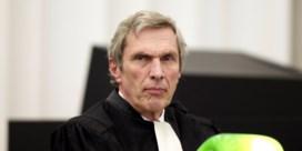 'Kim De Gelder is volgens experts wel degelijk ontoerekeningsvatbaar'
