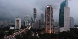 Indonesië van plan hoofdstad te verhuizen