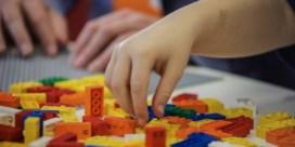 Lego helpt blinden en slechtzienden met braille-blokjes