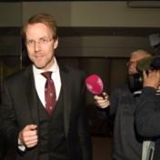 Voetbalbond ontslaat bondsprocureur Kris Wagner na Facebookposts met ondervoorzitter Beerschot
