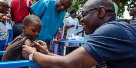 VN trekt aan alarmbel tegen resistente infecties