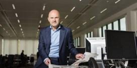 Mediahuis biedt 146 miljoen euro voor Ierse krantengroep INM