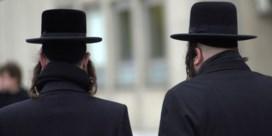 'Bijna nergens zoveel vijandigheid ten opzichte van Joden als in België'
