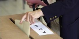 Waals parlement zet licht op groen voor volksraadplegingen