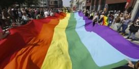 Unia behandelt steeds meer dossiers over homofobie
