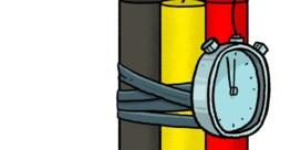 De Belgische kamikaze