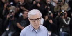 Woody Allen vindt geen uitgever meer voor zijn memoires