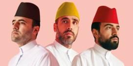 StuBru pareert kritiek op programma over ramadan: 'Bedoeld om mensen dichter bij elkaar te brengen'