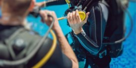 West-Vlaamse zakenman komt om het leven tijdens duikvakantie in Engeland
