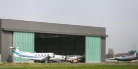 Gekibbel over aantal toegelaten vluchten in Deurne