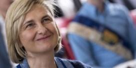 Thyssen en Crevits zijn geen slachtoffers van 'mannenclubje'