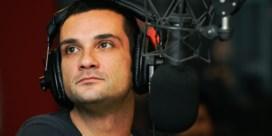Studio Brussel-presentator Christophe Lambrecht plots overleden. 'Nonkel Tof, noemden we hem allemaal'