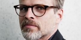 Rob van Essen wint de Libris Literatuurprijs
