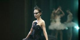 Sterchoreograaf Millepied komt met eigen productie bij Ballet Vlaanderen