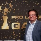 Wie volgt Marc Coucke op? Verkiezingen voor voorzitter Pro League vinden plaats op 22 mei