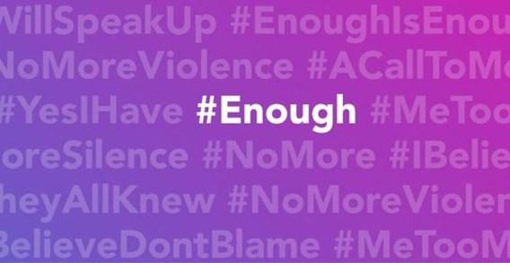 Na moord op Julie Van Espen: stille mars tegen seksueel geweld