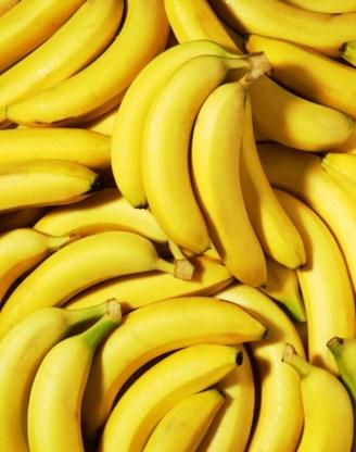 IJsland wil eigen jungle met bananen