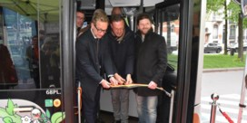 Zuiden van Brussel heeft er buslijn bij tussen Vorst en Ukkel