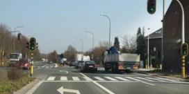 Stadsbestuur Halle blijft pleiten voor tunnels onder A8