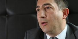6.000 euro bruto per maand ondanks lopend corruptieproces