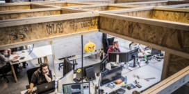 Belgische starters creëren steeds minder jobs