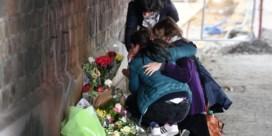 Hulplijn Tele-Onthaal krijgt veel oproepen over moord Julie Van Espen