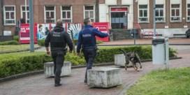 Diest, Aarschot en Westerlo ontruimen scholen na bommelding