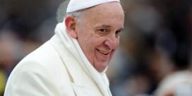 Halfslachtig? Nee, paus gaat echt in de aanval tegen misbruik