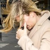 Factcheck: 'De invoering van 5G maakt weersvoorspellingen moeilijker'