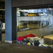 Burgemeester Sint-Joost pikt verhuizing De Lijn naar zijn gemeente niet