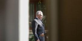 Braziliaanse ex-president geeft zichzelf aan na nieuw aanhoudingsbevel in corruptiezaak