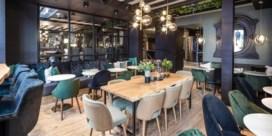Interieurwinkel Maison du Monde richt ook hotel op