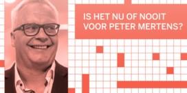 De droom van PVDA is de nachtmerrie van De Wever
